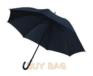 Зонт трость автомат Doppler 71666