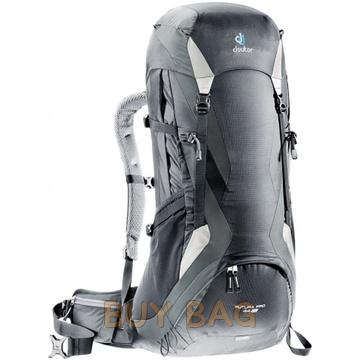 Рюкзак туристический Deuter 33224