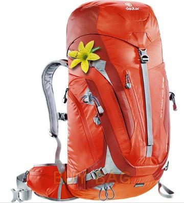Рюкзак дорожный Deuter 3441015