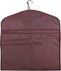 Чехол для одежды Snowball PA08356 коричневый