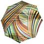 Зонт автомат Doppler 744865IL01 коричневый
