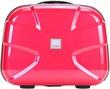 Бьюти кейс Titan Ti825702 розовый