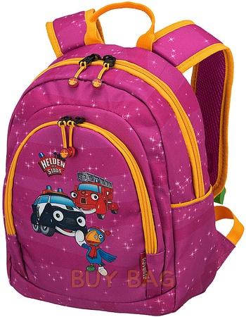 Рюкзак детский Travelite TL081686