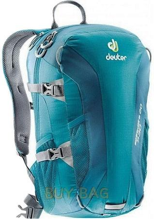 Рюкзак спортивный Deuter 33121
