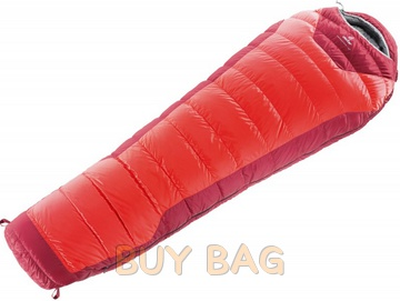 Спальный мешок Deuter 37531