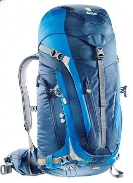 Рюкзак дорожный Deuter 3441315