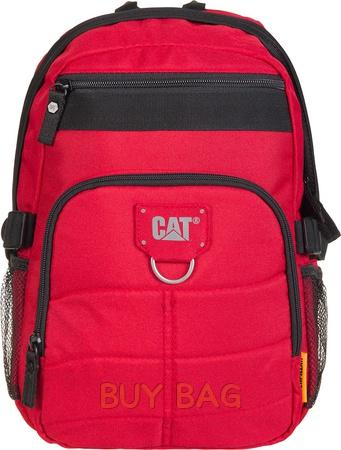 Рюкзак детский CAT 83438