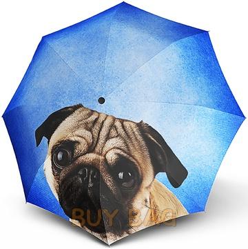 Зонт автомат Doppler 74615710