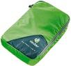 Чехол для одежды Deuter 3940016 зеленый