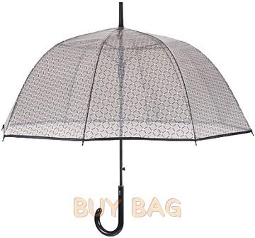 Зонт-трость автомат Perletti 25950