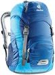 Рюкзак детский Deuter 36029 голубой