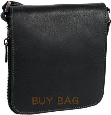 Мужская сумка Katana k89102