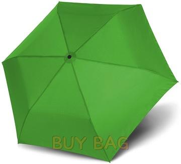 Зонт механический Doppler 71063