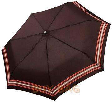 Зонт автомат Doppler 7441670BU