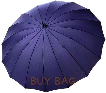 Зонт-трость автомат Doppler 741963