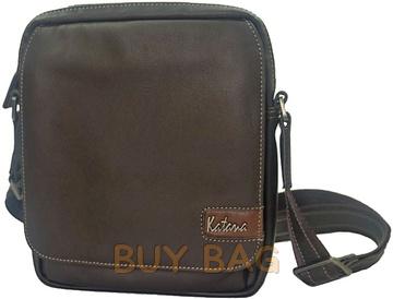 Мужская сумка Katana k81663