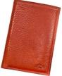 Кошелек портмоне Katana k753015 красный