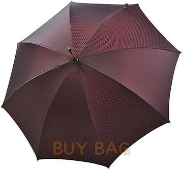 Зонт трость VIP Doppler 23635