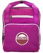 Рюкзак городской Skechers 76401 розовый