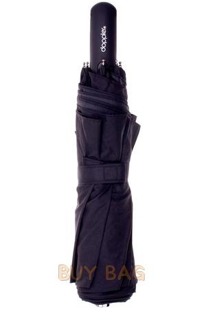 Зонт мужской автомат Doppler 74366