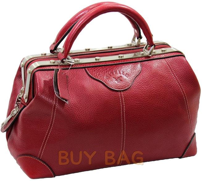 0c6163c6cf98 Купить сумку саквояж женскую мужской в Украине @ Киев