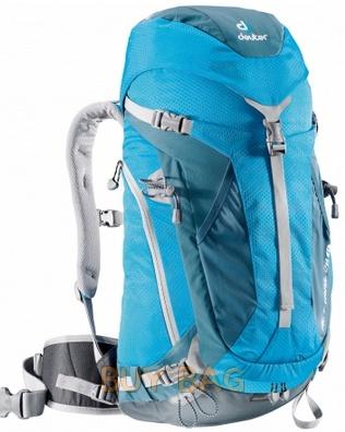 Рюкзак туристический Deuter 34422