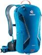 Велорюкзак Deuter 3207018 синий