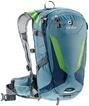 Велорюкзак Deuter 3200215 блакитний