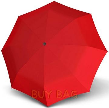 Зонт автомат Doppler 7441463RO