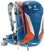 Велорюкзак Deuter 3200215 синій
