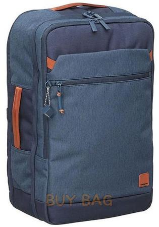 Дорожная сумка-рюкзак Hedgren HESC04
