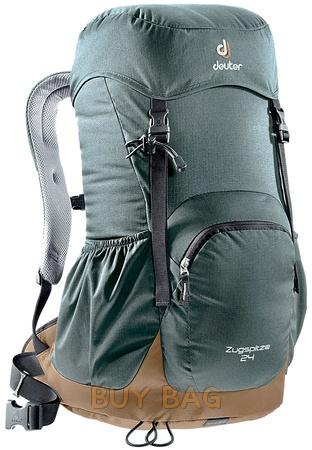 Рюкзак дорожный Deuter 3430116