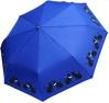 Зонт автомат Doppler 7441465C06 синій