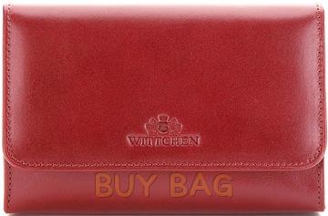 Косметичка Wittchen 21-3-117