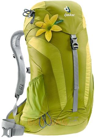 Рюкзак многоцелевой Deuter 3420016