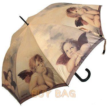 Зонт-трость Doppler 74157R