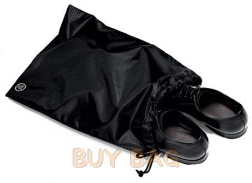 Чехол для обуви Roncato 409187