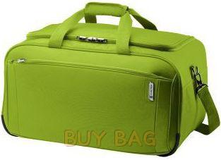 Дорожная сумка Carlton 049J155