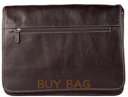 Мужская сумка Hexagona h123482