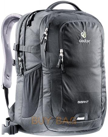 Рюкзак для ноутбука 17