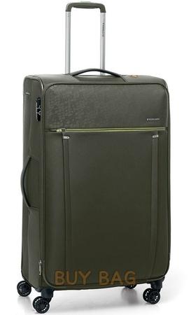 Тканевый чемодан Roncato 414472