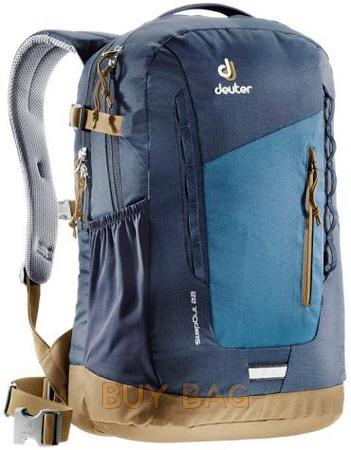 Рюкзак для города Deuter 3810215