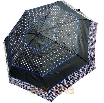 Зонт полуавтомат Doppler 7202165PL