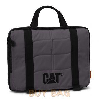 Сумка-чехол ля ноутбука CAT 80007