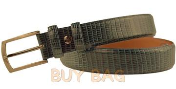 Ремень для брюк Alon 350038