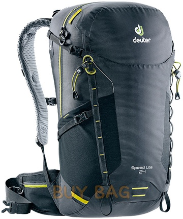 Рюкзак для экстрима Deuter 3410418