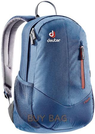 Рюкзак для города Deuter 83739