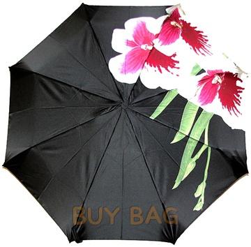 Зонт автомат Doppler 34521 Орхидея