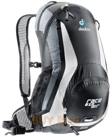 Рюкзак спортивный Deuter 32133