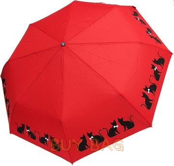 Зонт автомат Doppler 7441465C06